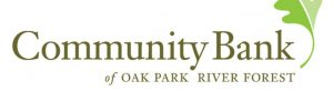 Community Bank of Oak Park